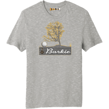 Picture of Barkie Tee