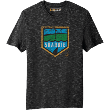 Picture of Sharkie Tee
