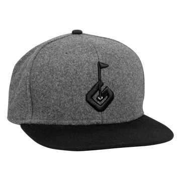 Picture of GIMS Hat