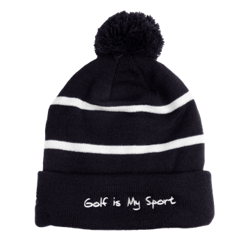 Picture of Team Watch Cap Pom
